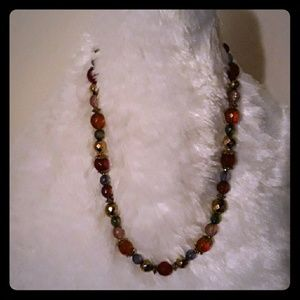 Necklace 009